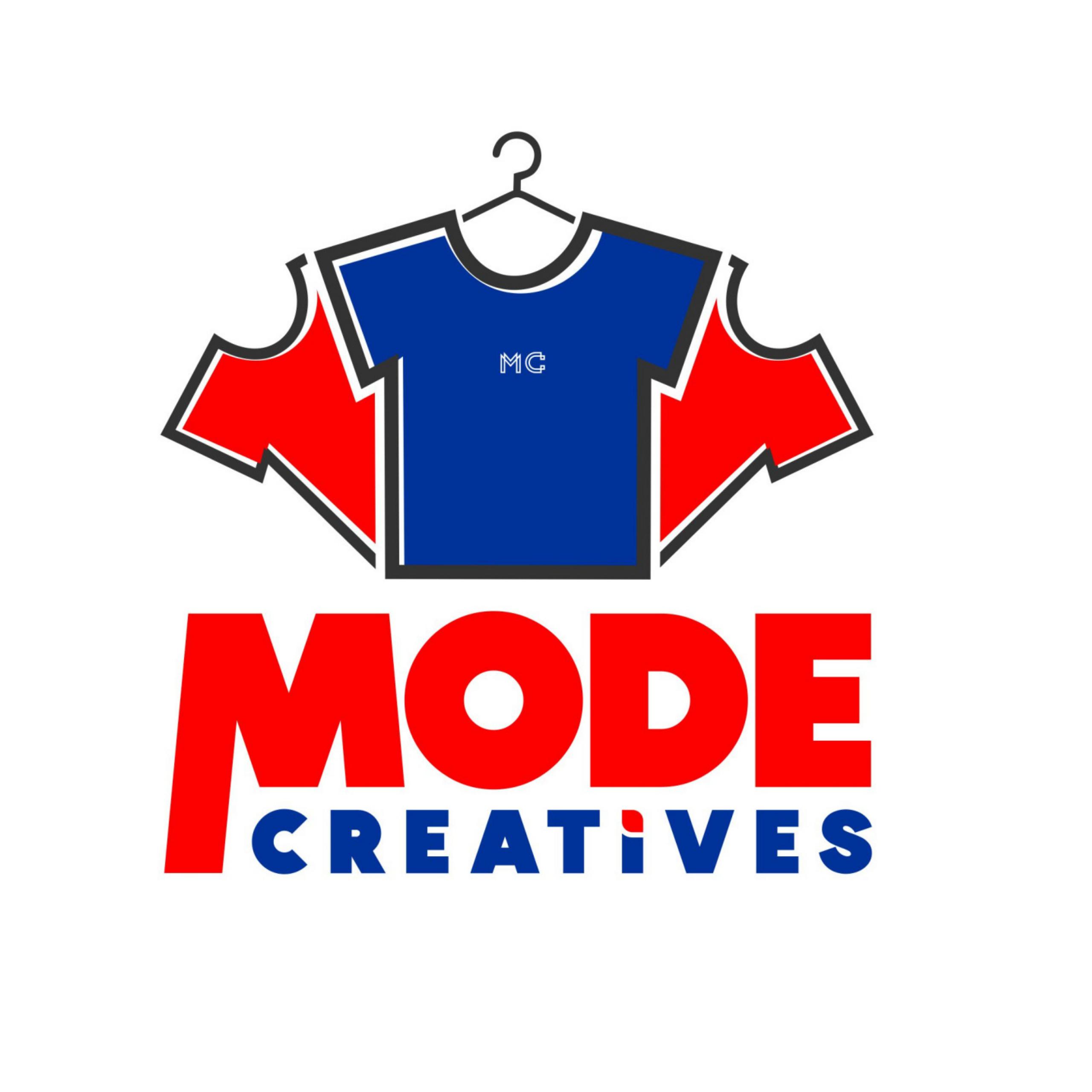 ModeCreatives Inspirational T-Shirts/Hoodies